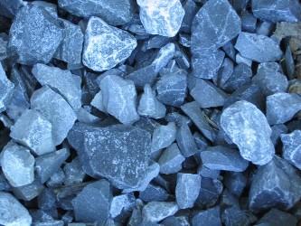 3/4″ Clean  Stone