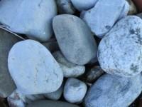 1-3″ River Rock