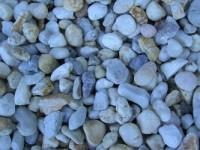 Pea Stone
