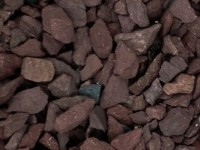 1/2″ Red Stone